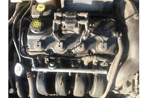 Б/у двигатель для Dodge Neon