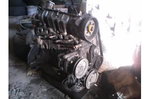 б/в двигуни Fiat Uno