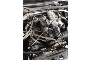 Б/у двигатель Мотор для Ford Sierra  Форд Сіера Ford Transit 2.0 Бензин OHC 1990 в зборі 400$