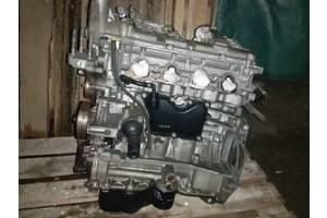 Б/у двигатель для Mazda 2 1.3i ZJ-VE