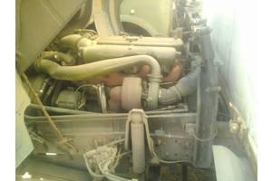 б/у Двигатели Mercedes 1520