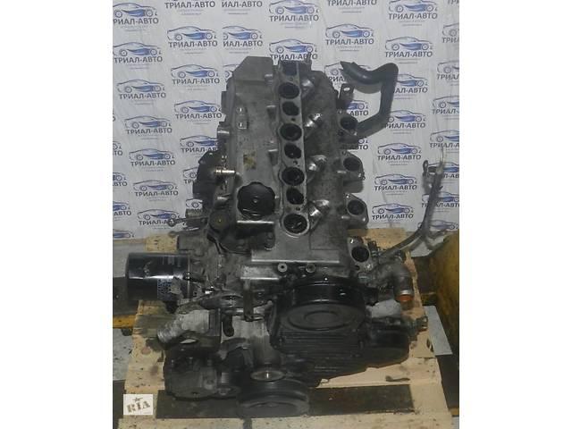 Б/у двигатель для Mitsubishi L 200- объявление о продаже  в Днепре (Днепропетровск)
