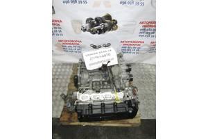 Б/у двигатель для Mitsubishi Lancer X 2002-2006 4а91
