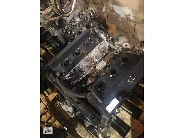 Б/у двигатель для Mitsubishi Outlander XL- объявление о продаже  в Дніпрі (Дніпропетровськ)