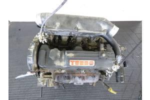 б/у Двигатели Opel Vectra C
