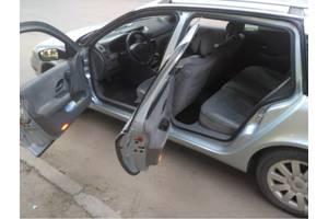 б/в двигуни Renault Laguna II