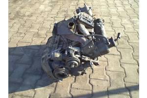 б/у Двигатели Skoda 120