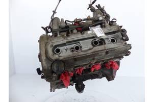 б/у Двигатели Suzuki Liana