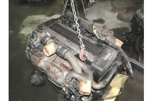 б/у Двигатели Toyota Aristo