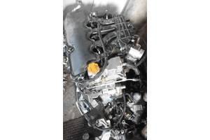 б/у Двигатели ВАЗ 2190 Granta
