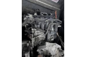 б/у Двигатели Volkswagen Golf  5D
