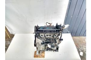 б/в двигуни Volkswagen Golf