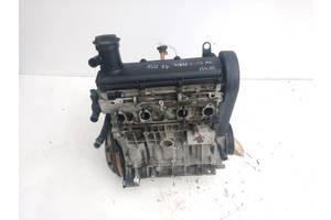 б/у Двигатели Volkswagen Golf VI Plus