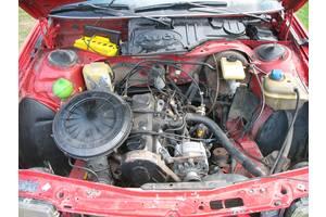 б/у Двигатели Volkswagen Passat B2