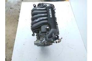б/у Двигатели Volvo C70