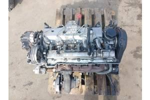 б/у Двигатели Volvo XC70