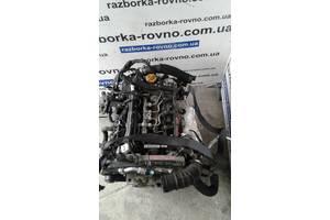 б/в двигуни Fiat Sedici
