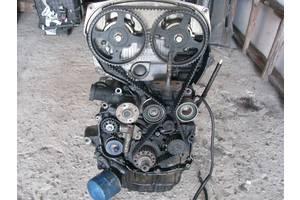 Б/У Двигатель, Мотор для Hyundai Sonata, Хюндай Соната 2.0