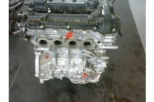 б/у Двигатели Kia Soul