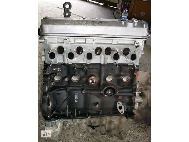 бу Б/у  Двигатель Мотор для Mercedes Sprinter 2,2 3,0 в Ровно