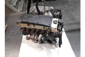 Двигатель, Мотор для Mersedes W210, Мерседес E class 3.0