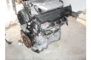 б/в двигуни Acura MDX