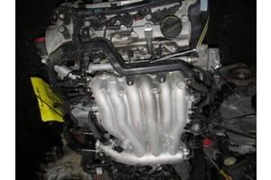 б/в двигуни Hyundai Tucson