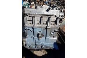 Б/у двигатель  ВАЗ 2108 1.3 куба после капремонта