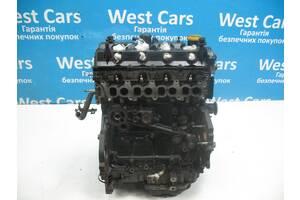 Б/У Двигатель Z17 DTR 1.7CDTI Zafira  2008 - 2011 Z17 DTR. Вперед за покупками!