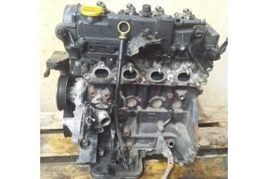 б/у Двигатели Opel Astra H