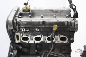 Б/у Двигун Alfa Romeo GT 156 2004-2010р