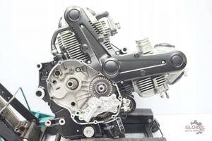 Б/у Двигун Ducati Monster 797 2017р
