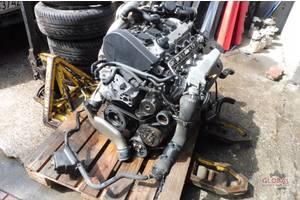 б/в двигуни Volkswagen Golf GTI