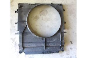 Б/у диффузор для Volkswagen Crafter  9065050155 crafter 2.5 2006-