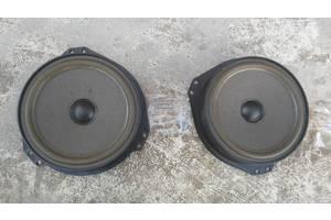 б/у Радио и аудиооборудование/динамики Opel Astra F