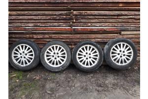 б/у Диски Renault Vel Satis