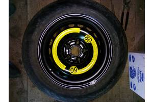 б/в диски Volkswagen Passat B7