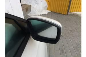 б/у Зеркала Volkswagen Passat B7