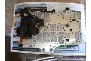 б/у Електронні блоки управління коробкою передач Ford C-Max