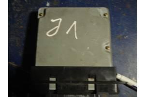 б/у Електронні блоки управління коробкою передач Jaguar S-Type
