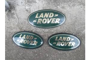 б/у АБС и датчики Land Rover Freelander