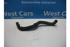 б/у Патрубки охлаждения Peugeot Expert груз.