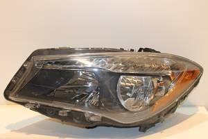 б/у Фары Mercedes CLA 250