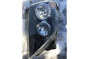 б/у Фары Opel Astra H Hatchback