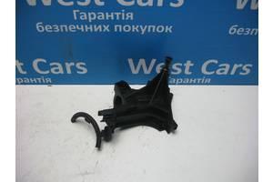 б/в Кронштейни паливних фільтрів Ford Fiesta