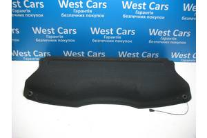 Б/У Полку багажника Fiesta 2002 - 2008 2S61A46506. Вперед за покупками!
