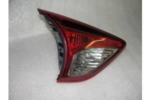 б/у Фонари задние Mazda