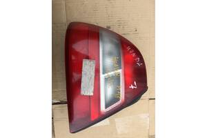 Б/у фонарь стоп для Honda Civic лівий