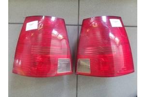 б/в ліхтарі стоп Volkswagen Bora