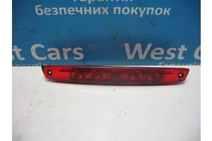 Б/У Фонарь стоп в крышку багажника Focus 2004 - 2011 . Вперед за покупками!